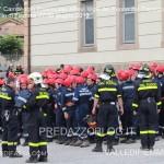 13 campeggio provinciale allievi vigili del fuoco del trentino valle di fiemme 27 30 giugno 201329 150x150 Le foto della sfilata degli Allievi Vigili del Fuoco del Trentino a Predazzo