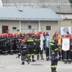 13 campeggio provinciale allievi vigili del fuoco del trentino valle di fiemme 27 30 giugno 201330 150x150 Le foto della sfilata degli Allievi Vigili del Fuoco del Trentino a Predazzo