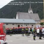 13 campeggio provinciale allievi vigili del fuoco del trentino valle di fiemme 27 30 giugno 201331 150x150 Le foto della sfilata degli Allievi Vigili del Fuoco del Trentino a Predazzo