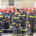 13 campeggio provinciale allievi vigili del fuoco del trentino valle di fiemme 27 30 giugno 201332 150x150 Le foto della sfilata degli Allievi Vigili del Fuoco del Trentino a Predazzo