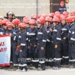 13 campeggio provinciale allievi vigili del fuoco del trentino valle di fiemme 27 30 giugno 201333 150x150 Le foto della sfilata degli Allievi Vigili del Fuoco del Trentino a Predazzo