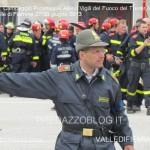 13 campeggio provinciale allievi vigili del fuoco del trentino valle di fiemme 27 30 giugno 201334 150x150 Le foto della sfilata degli Allievi Vigili del Fuoco del Trentino a Predazzo