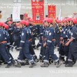 13 campeggio provinciale allievi vigili del fuoco del trentino valle di fiemme 27 30 giugno 201338 150x150 Le foto della sfilata degli Allievi Vigili del Fuoco del Trentino a Predazzo