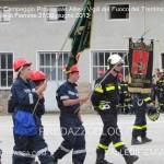 13 campeggio provinciale allievi vigili del fuoco del trentino valle di fiemme 27 30 giugno 201339 150x150 Le foto della sfilata degli Allievi Vigili del Fuoco del Trentino a Predazzo