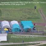 13 campeggio provinciale allievi vigili del fuoco del trentino valle di fiemme 27 30 giugno 20134 150x150 Le foto della sfilata degli Allievi Vigili del Fuoco del Trentino a Predazzo