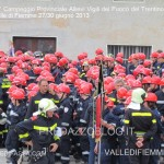 13 campeggio provinciale allievi vigili del fuoco del trentino valle di fiemme 27 30 giugno 201340 150x150 Le foto della sfilata degli Allievi Vigili del Fuoco del Trentino a Predazzo
