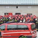 13 campeggio provinciale allievi vigili del fuoco del trentino valle di fiemme 27 30 giugno 201341 150x150 Le foto della sfilata degli Allievi Vigili del Fuoco del Trentino a Predazzo
