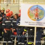13 campeggio provinciale allievi vigili del fuoco del trentino valle di fiemme 27 30 giugno 201342 150x150 Le foto della sfilata degli Allievi Vigili del Fuoco del Trentino a Predazzo