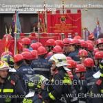 13 campeggio provinciale allievi vigili del fuoco del trentino valle di fiemme 27 30 giugno 201343 150x150 Le foto della sfilata degli Allievi Vigili del Fuoco del Trentino a Predazzo