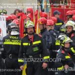 13 campeggio provinciale allievi vigili del fuoco del trentino valle di fiemme 27 30 giugno 201344 150x150 Le foto della sfilata degli Allievi Vigili del Fuoco del Trentino a Predazzo