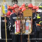 13 campeggio provinciale allievi vigili del fuoco del trentino valle di fiemme 27 30 giugno 201346 150x150 Le foto della sfilata degli Allievi Vigili del Fuoco del Trentino a Predazzo