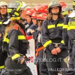 13 campeggio provinciale allievi vigili del fuoco del trentino valle di fiemme 27 30 giugno 201347 150x150 Le foto della sfilata degli Allievi Vigili del Fuoco del Trentino a Predazzo
