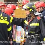 13 campeggio provinciale allievi vigili del fuoco del trentino valle di fiemme 27 30 giugno 201348 150x150 Le foto della sfilata degli Allievi Vigili del Fuoco del Trentino a Predazzo