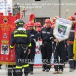 13 campeggio provinciale allievi vigili del fuoco del trentino valle di fiemme 27 30 giugno 201349 150x150 Le foto della sfilata degli Allievi Vigili del Fuoco del Trentino a Predazzo