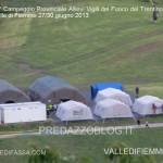 13 campeggio provinciale allievi vigili del fuoco del trentino valle di fiemme 27 30 giugno 20135 150x150 Le foto della sfilata degli Allievi Vigili del Fuoco del Trentino a Predazzo