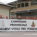 13 campeggio provinciale allievi vigili del fuoco del trentino valle di fiemme 27 30 giugno 201350 150x150 Le foto della sfilata degli Allievi Vigili del Fuoco del Trentino a Predazzo
