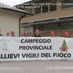 13 campeggio provinciale allievi vigili del fuoco del trentino valle di fiemme 27 30 giugno 201351 150x150 Le foto della sfilata degli Allievi Vigili del Fuoco del Trentino a Predazzo