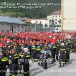 13 campeggio provinciale allievi vigili del fuoco del trentino valle di fiemme 27 30 giugno 201352 150x150 Le foto della sfilata degli Allievi Vigili del Fuoco del Trentino a Predazzo