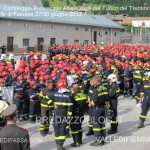 13 campeggio provinciale allievi vigili del fuoco del trentino valle di fiemme 27 30 giugno 201353 150x150 Le foto della sfilata degli Allievi Vigili del Fuoco del Trentino a Predazzo
