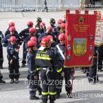 13 campeggio provinciale allievi vigili del fuoco del trentino valle di fiemme 27 30 giugno 201355 150x150 Le foto della sfilata degli Allievi Vigili del Fuoco del Trentino a Predazzo