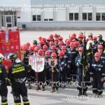 13 campeggio provinciale allievi vigili del fuoco del trentino valle di fiemme 27 30 giugno 201356 150x150 Le foto della sfilata degli Allievi Vigili del Fuoco del Trentino a Predazzo