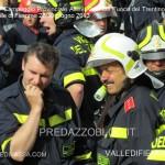 13 campeggio provinciale allievi vigili del fuoco del trentino valle di fiemme 27 30 giugno 201357 150x150 Le foto della sfilata degli Allievi Vigili del Fuoco del Trentino a Predazzo