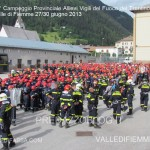 13 campeggio provinciale allievi vigili del fuoco del trentino valle di fiemme 27 30 giugno 201358 150x150 Le foto della sfilata degli Allievi Vigili del Fuoco del Trentino a Predazzo