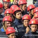 13 campeggio provinciale allievi vigili del fuoco del trentino valle di fiemme 27 30 giugno 201359 150x150 Le foto della sfilata degli Allievi Vigili del Fuoco del Trentino a Predazzo