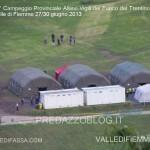 13 campeggio provinciale allievi vigili del fuoco del trentino valle di fiemme 27 30 giugno 20136 150x150 Le foto della sfilata degli Allievi Vigili del Fuoco del Trentino a Predazzo