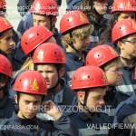 13 campeggio provinciale allievi vigili del fuoco del trentino valle di fiemme 27 30 giugno 201360 150x150 Le foto della sfilata degli Allievi Vigili del Fuoco del Trentino a Predazzo