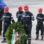 13 campeggio provinciale allievi vigili del fuoco del trentino valle di fiemme 27 30 giugno 201361 150x150 Le foto della sfilata degli Allievi Vigili del Fuoco del Trentino a Predazzo