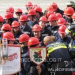 13 campeggio provinciale allievi vigili del fuoco del trentino valle di fiemme 27 30 giugno 201363 150x150 Le foto della sfilata degli Allievi Vigili del Fuoco del Trentino a Predazzo