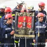13 campeggio provinciale allievi vigili del fuoco del trentino valle di fiemme 27 30 giugno 201364 150x150 Le foto della sfilata degli Allievi Vigili del Fuoco del Trentino a Predazzo
