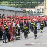 13 campeggio provinciale allievi vigili del fuoco del trentino valle di fiemme 27 30 giugno 201365 150x150 Le foto della sfilata degli Allievi Vigili del Fuoco del Trentino a Predazzo