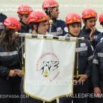 13 campeggio provinciale allievi vigili del fuoco del trentino valle di fiemme 27 30 giugno 201366 150x150 Le foto della sfilata degli Allievi Vigili del Fuoco del Trentino a Predazzo