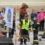 13 campeggio provinciale allievi vigili del fuoco del trentino valle di fiemme 27 30 giugno 201367 150x150 Le foto della sfilata degli Allievi Vigili del Fuoco del Trentino a Predazzo