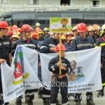 13 campeggio provinciale allievi vigili del fuoco del trentino valle di fiemme 27 30 giugno 201368 150x150 Le foto della sfilata degli Allievi Vigili del Fuoco del Trentino a Predazzo