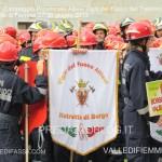 13 campeggio provinciale allievi vigili del fuoco del trentino valle di fiemme 27 30 giugno 201369 150x150 Le foto della sfilata degli Allievi Vigili del Fuoco del Trentino a Predazzo