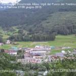 13 campeggio provinciale allievi vigili del fuoco del trentino valle di fiemme 27 30 giugno 20137 150x150 Le foto della sfilata degli Allievi Vigili del Fuoco del Trentino a Predazzo