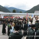 13 campeggio provinciale allievi vigili del fuoco del trentino valle di fiemme 27 30 giugno 201370 150x150 Le foto della sfilata degli Allievi Vigili del Fuoco del Trentino a Predazzo