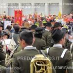 13 campeggio provinciale allievi vigili del fuoco del trentino valle di fiemme 27 30 giugno 201372 150x150 Le foto della sfilata degli Allievi Vigili del Fuoco del Trentino a Predazzo