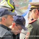 13 campeggio provinciale allievi vigili del fuoco del trentino valle di fiemme 27 30 giugno 201378 150x150 Le foto della sfilata degli Allievi Vigili del Fuoco del Trentino a Predazzo