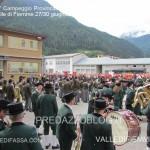 13 campeggio provinciale allievi vigili del fuoco del trentino valle di fiemme 27 30 giugno 201380 150x150 Le foto della sfilata degli Allievi Vigili del Fuoco del Trentino a Predazzo