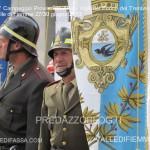 13 campeggio provinciale allievi vigili del fuoco del trentino valle di fiemme 27 30 giugno 201382 150x150 Le foto della sfilata degli Allievi Vigili del Fuoco del Trentino a Predazzo