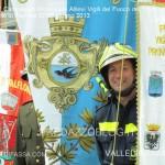 13 campeggio provinciale allievi vigili del fuoco del trentino valle di fiemme 27 30 giugno 201383 150x150 Le foto della sfilata degli Allievi Vigili del Fuoco del Trentino a Predazzo