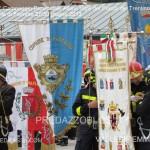 13 campeggio provinciale allievi vigili del fuoco del trentino valle di fiemme 27 30 giugno 201384 150x150 Le foto della sfilata degli Allievi Vigili del Fuoco del Trentino a Predazzo
