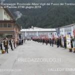 13 campeggio provinciale allievi vigili del fuoco del trentino valle di fiemme 27 30 giugno 201385 150x150 Le foto della sfilata degli Allievi Vigili del Fuoco del Trentino a Predazzo