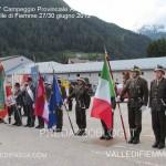 13 campeggio provinciale allievi vigili del fuoco del trentino valle di fiemme 27 30 giugno 201386 150x150 Le foto della sfilata degli Allievi Vigili del Fuoco del Trentino a Predazzo