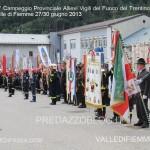 13 campeggio provinciale allievi vigili del fuoco del trentino valle di fiemme 27 30 giugno 201387 150x150 Tesero, Corso di Progettazione Sociale per il volontariato