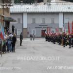 13 campeggio provinciale allievi vigili del fuoco del trentino valle di fiemme 27 30 giugno 201388 150x150 Le foto della sfilata degli Allievi Vigili del Fuoco del Trentino a Predazzo